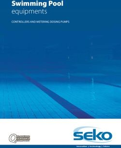 Swimming Pool - equipments - CONTROLLERS AND METERING DOSING PUMPS