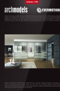 Archmodels Evermotion 2011  Clothes Catalogue  Volume 102