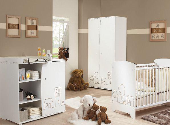 tout pour le confort de votre b b. Black Bedroom Furniture Sets. Home Design Ideas