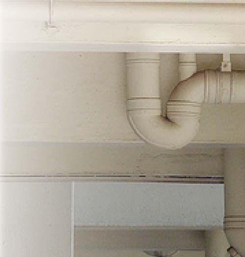 Plumbing Code Statutes And Regulations
