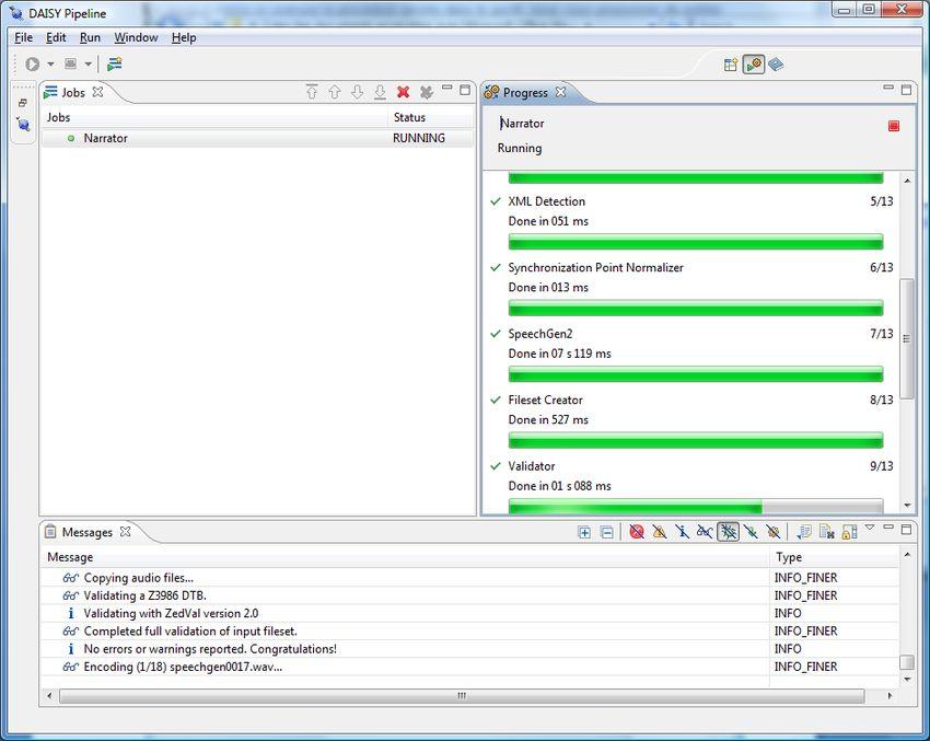 Cr er des documents accessibles avec microsoft office word - Ouvrir document open office avec word ...