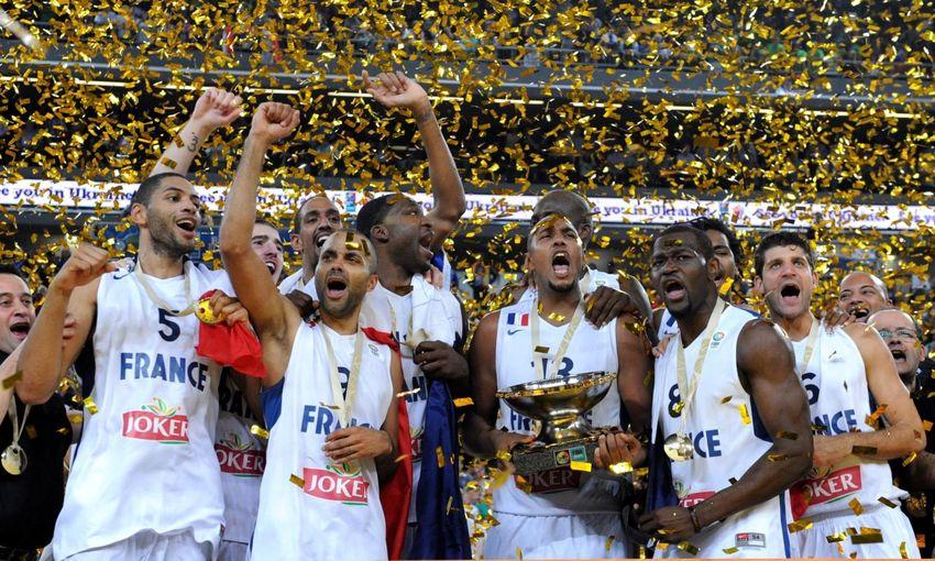 Coupe du monde 2014 voyage supporters equipe de france - Coupe du monde espagne 2014 ...