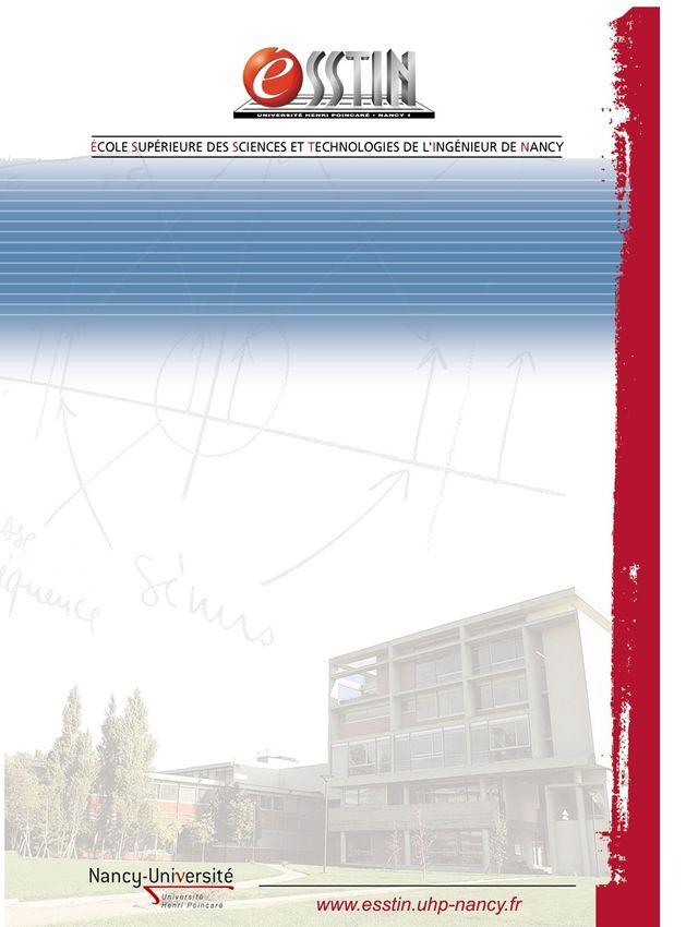 Tp cuisine mol culaire 2012 2013 suis nous sur notre page - Cuisine moleculaire pdf ...