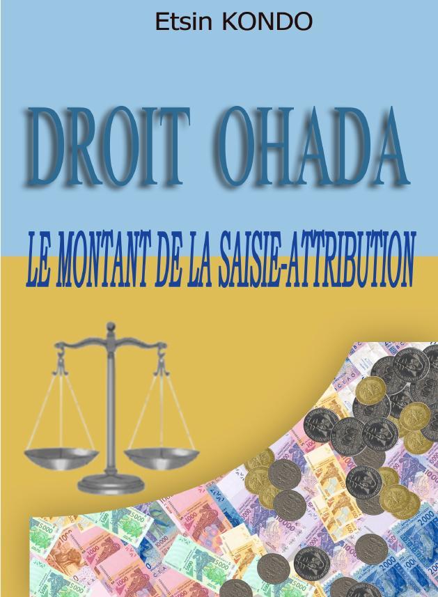 Le Montant De La Saisie Attribution