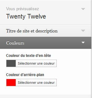 TÉLÉCHARGER EASYPHP 5.3.0
