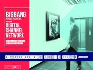 BIGBANG - DIGITAL CHANNEL NETWORK