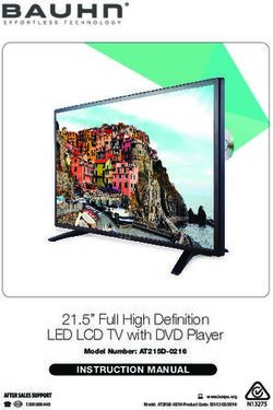 "21.5"" Full High Definition LED LCD TV with DVD Player"