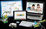 TECHNOLOGIES ET ROBOTIQUE - Matériel éducatif - spectre-nasco.ca / fr - Spectre Nazca