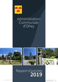Administration Communale d'Ohey
