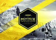 Roadbook coureurs 2019 - Montreux Trail Festival